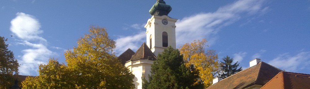 Voice Lessons – Vienna, Austria
